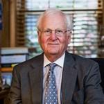Robert Siler, Franklin